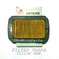 Filter Udara Vixion New 2013