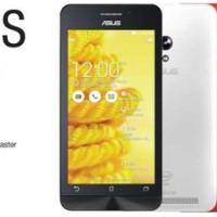 Asus Zenfone 4S Free Ongkir* Original Resmi Warna Lengkap