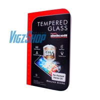 Glass Tempered   Tempered Glass Huawei Honor 3C Delcell High Quality