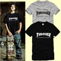T-SHIRT THRASER