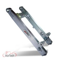 Swing Arm / Lengan Ayun Super Track Blade - Supra X 125