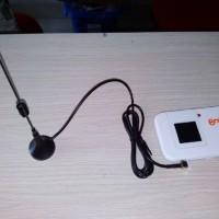 Antenna bolt huawei dan ZTE