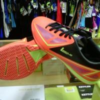 Sepatu Futsal League Volt 2 IC