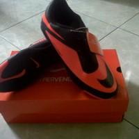 Sepatu Futsal Nike Hypervenom KW Import Italy Phantom
