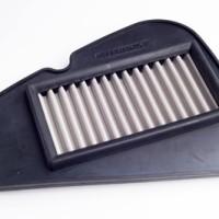 Filter Ferrox Honda Beat PGM-FI, Scoopy PGM-FI
