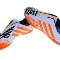 Sepatu Futsal Adidas Predito LZ 2