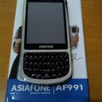 ASIAFONE AF991