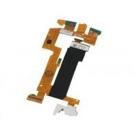 Flexible Blackberry Torch 9800