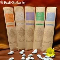 Dupa Aromatherapy (Aromatic Incense Stick)