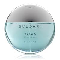 Bvlgari Aqua ( Aqva ) Marine 100 ML ~ Parfum Ori Reject / Perfume Kwalitas Prancis
