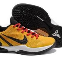 Sepatu Basket Nike Kobe 6