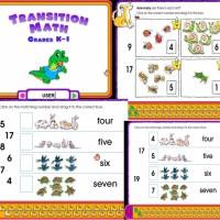 DVD Game Learning Kid Balita cerdas Program Belajar Pendidikan Anak Sekolah TK Paud