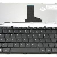 Keyboard Laptop Toshiba Satellite C600 C640, L600, L630, L635, L640, L640D, L645, L645D, L730, L735, L740, L745 Series