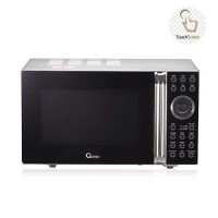OX-78TS | Microwave Digital Touch Screen Oxone