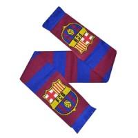Barcelona Scarf Bar5