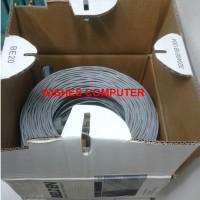 Kabel Belden Cat5e Asli Meteran