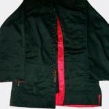 Baju Warok Laki - Laki Dewasa ( Penadon )