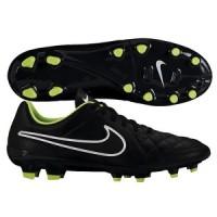 631282-017 | Sepatu Bola Nike Tiempo Genio Leather FG
