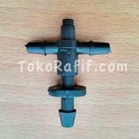 Micro Tee 5mm
