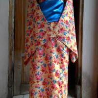 YUKATA (baju tradisional jepang) - ode YK005