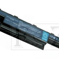 OEM Battery Laptop ACER Aspire 4738 4739 4741 4741Z 7251 7551 4740 4551G 4560G 5742 5551 5560