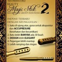 Magic Stick MCI