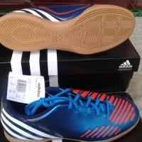 Sepatu Futsal Adidas Original Predator Predito LZ In