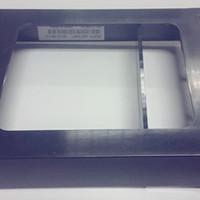 DUMMY FILLER HDD 2.5 -- Server IBM X3650 M4 - D2A /SEJENIS
