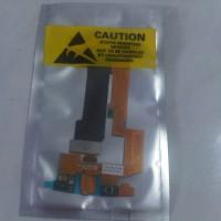 Fleksibel Blackberry Torch 9800 GRADE AAA