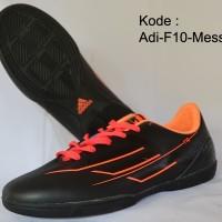 Sepatu Futsal Adidas Adi F10 Messi E