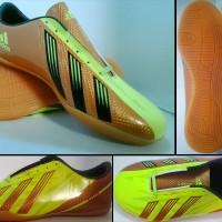 Sepatu Futsal Adidas Adi F10 Messi D