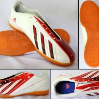 Sepatu Futsal Adidas Adi F5 Messi A