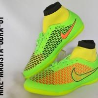 Sepatu Futsal Nike Magista Obra 01