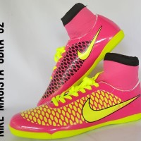 Sepatu Futsal Piala Dunia Nike Magista Obra 01