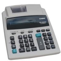 Casio Calculator FR - 2650T Kalkulator