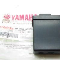 Cdi Yamaha Scorpio/Scorpio Z Orisinil 5BP