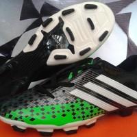 sepatu bola adidas predator lz