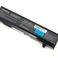 Baterai Original Laptop TOSHIBA A80, A100, AM40, M45, M50, M55,M100
