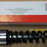 Shock / Skok Yamaha 2P2 Jupiter Z / Jupiter Z New (burhan)