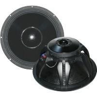 speaker acr 18 PA 100185 SW FABULOUS BY ACR