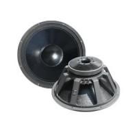 speaker acr 18 PA 100182 SW FABULOUS BY ACR original