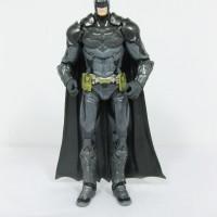 Action Figure - Arkham Knight Batman