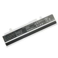 Baterai Asus Eee PC 1015 1015BX 1015CX 1015PEM 1016 Putih - Original