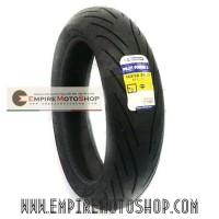 Ban Michelin Pilot Power 3 Ukuran 160 60-17