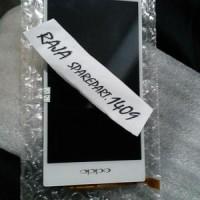 lcd Touchscreen Oppo U7015 original