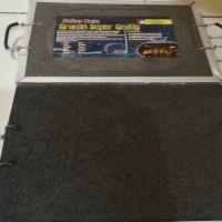bakar batu granito