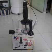 hand blender listrik multiuse
