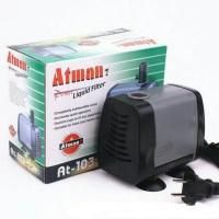 Pompa Celup POWER head ATMAN 103