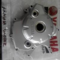 Bak Magnit / Magnet JUPITER MX OLD Kopling Ori YAMAHA