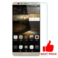 Taff Tempered Glass Protection Screen 0.26mm Huawei Ascend Mate 7